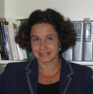 Dominique Jullien