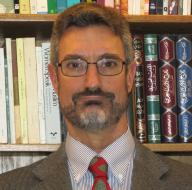 Dwight Reynolds